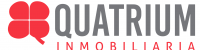 Logo_QUATRIUM