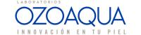 ozoaqua_logo200x50