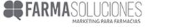 Farma Soluciones Logo