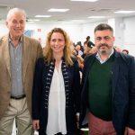 Cluster Saúde de Galicia, en colaboración con Terra, y Grupo Quatrium, aliados en la divulgación de la información sobre el sector salud