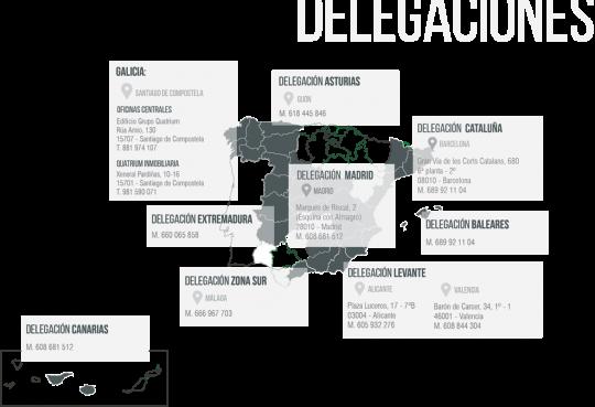 delegaciones-2017-af