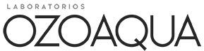 Ozoaqua Logo