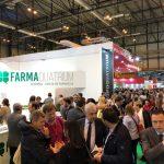 FarmaQuatrium se consolida en Infarma 2018 y presenta nuevos pasos en su plan de expansión
