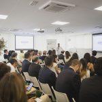 FarmaQuatrium anima a aprovechar las oportunidades que se presentan en el sector de la Oficina de Farmacia en Galicia