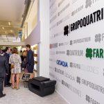 Grupo Quatrium inaugura nueva sede en Alicante