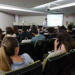 Claves para mejorar la rentabilidad de la farmacia en la Masterclass de FarmaQuatrium en Tenerife