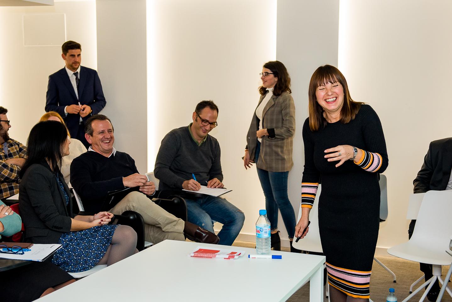 APEFA aborda las claves para optimizar la gestión fiscal de la oficina de farmacia en Alicante 3