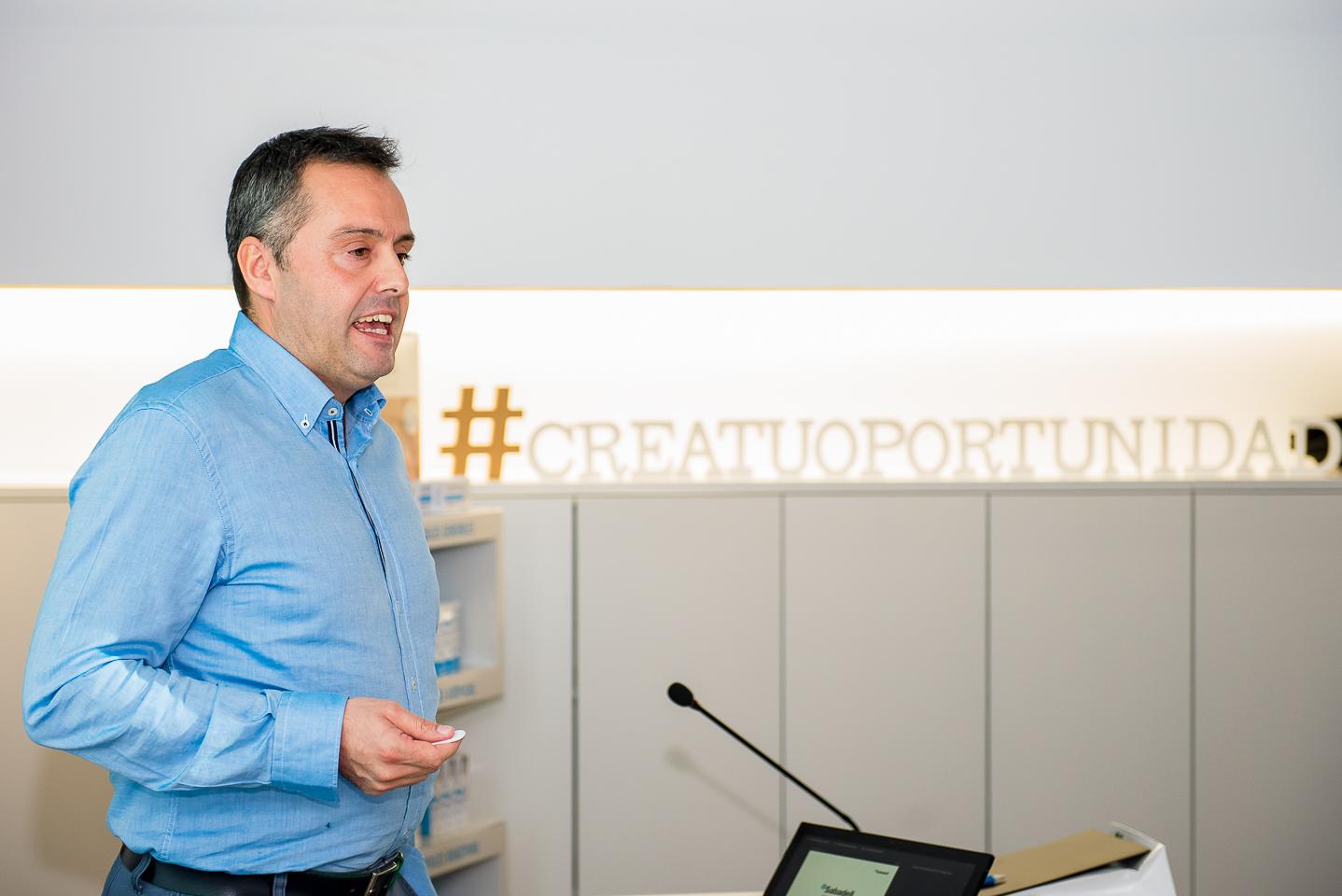 APEFA aborda las claves para optimizar la gestión fiscal de la oficina de farmacia en Alicante 6
