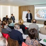 APEFA aborda las claves para optimizar la gestión fiscal de la oficina de farmacia en Alicante