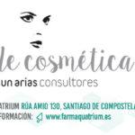 Potencia la venta libre de tu farmacia, Asun Arias te lo enseña ¡Inscríbete!
