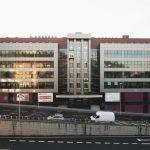 Oficinas Paxonal se posiciona como el nuevo espacio de negocios de referencia en Santiago comercializado por Quatrium Inmobiliaria