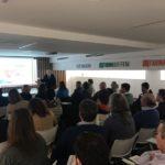 APEFA aborda las claves para el buen cumplimiento de la legislación vigente en las farmacias en Alicante