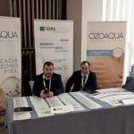 FarmaQuatrium se posiciona en las Jornadas SEFAC 2019 como referente en servicios para la farmacia