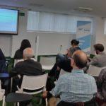 The Well-Being Lab busca sinergias en el ecosistema de salud de la mano del Cluster Saúde de Galicia