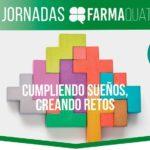 Las Jornadas FarmaQuatrium llegan a Alicante