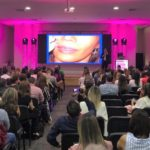Laboratorios Ozoaqua presenta los beneficios del ozono en tratamientos odontológicos en Colombia