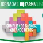 Farmaquatrium analiza las nuevas oportunidades y desafíos de la Farmacia en Alicante