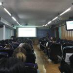 Protocolos de recomendación dermofarmacéutica protagonistas en el COF de Murcia