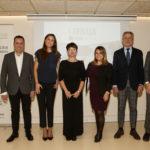 Nuevas oportunidades y retos en la gestión de la oficina de farmacia centran las Jornadas FarmaQuatrium en Barcelona