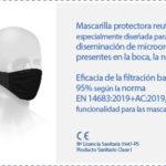 Protección y cuidado de la piel con la innovación textil de MUVU