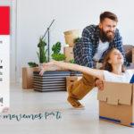 Quatrium Inmobiliaria está de aniversario ¡18 AÑQS moviéndonos por ti!