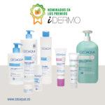 Laboratorios Ozoaqua nominado a los premios iDermo 2020