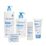 Eficacia del Aceite Ozonizado en tiempos de COVID-19