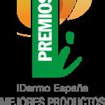 ¿Por qué nuestros productos son una opción de elección para votarnos en los Premios iDermo?