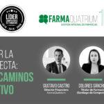 EL ASESORAMIENTO PROFESIONAL, UNA DE LAS CLAVES DEL ÉXITO EN LA COMPRAVENTA DE UNA OFICINA DE FARMACIA
