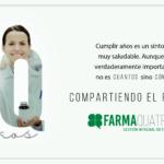 FarmaQuatrium celebra su 10 aniversario y revalida su liderazgo nacional en gestión de compraventa de farmacias